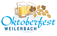 logo_oktoberfest_weilerbach_small