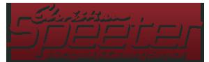 speeter_logo_red